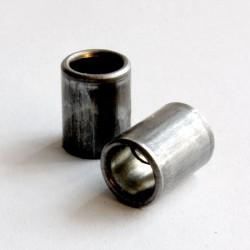 Przelotka pancerza 4mm.