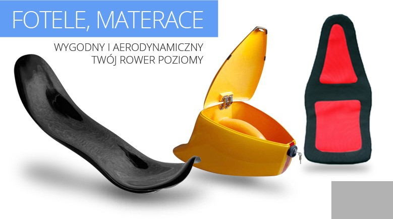 kufry-i-materace